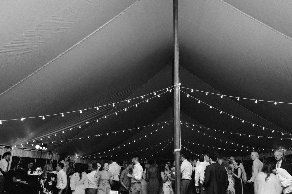 Chebeague_Island_Inn_Wedding_Allie_Ben_Dance_Party-179.jpg