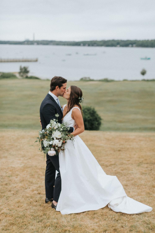 Chebeague_Island_Inn_Wedding_Allie_Ben_Portraits-129.jpg