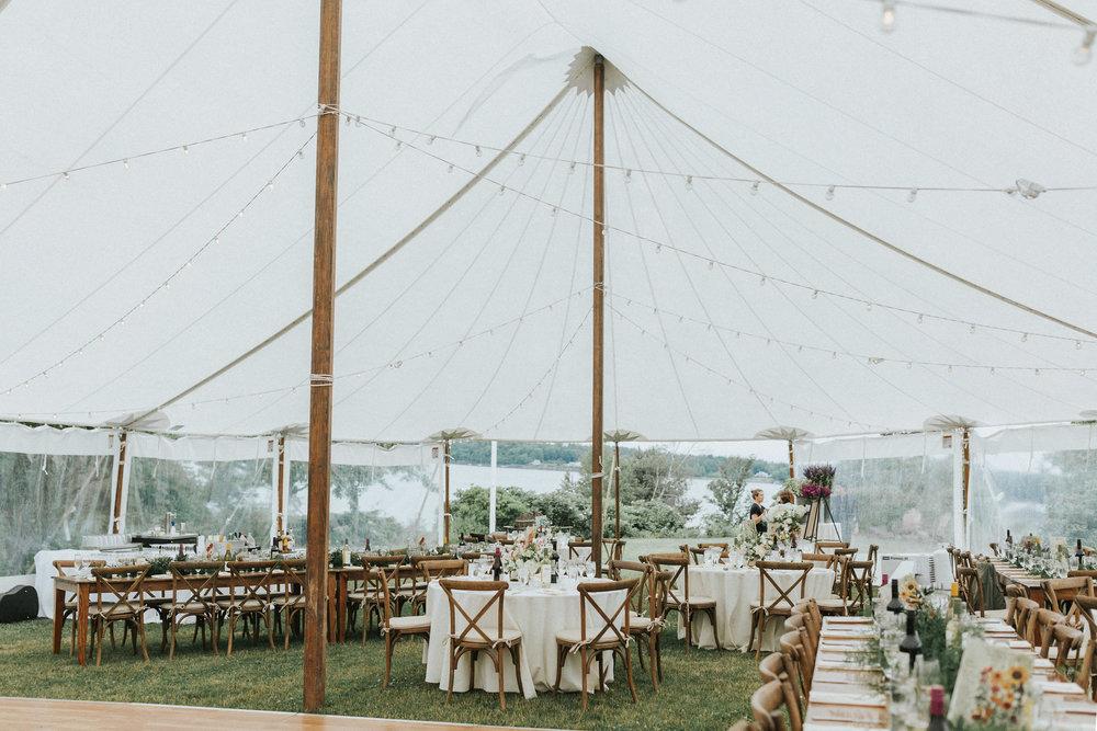 Chebeague_Island_Inn_Wedding_Allie_Ben_Reception-004.jpg