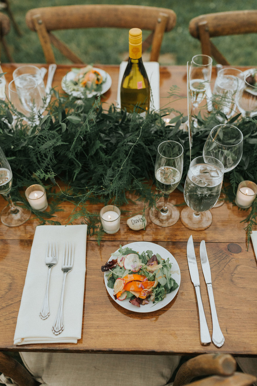 Chebeague_Island_Inn_Wedding_Allie_Ben_Reception-052.jpg