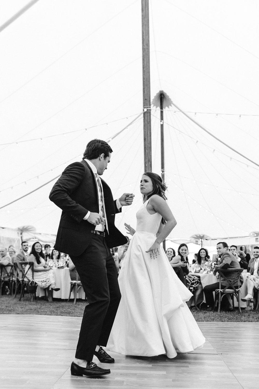 Chebeague_Island_Inn_Wedding_Allie_Ben_Reception-082.jpg