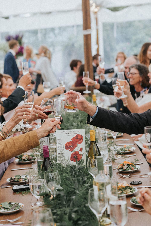 Chebeague_Island_Inn_Wedding_Allie_Ben_Reception-141.jpg