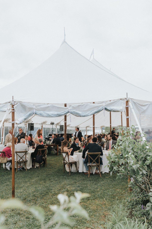 Chebeague_Island_Inn_Wedding_Allie_Ben_Reception-153.jpg