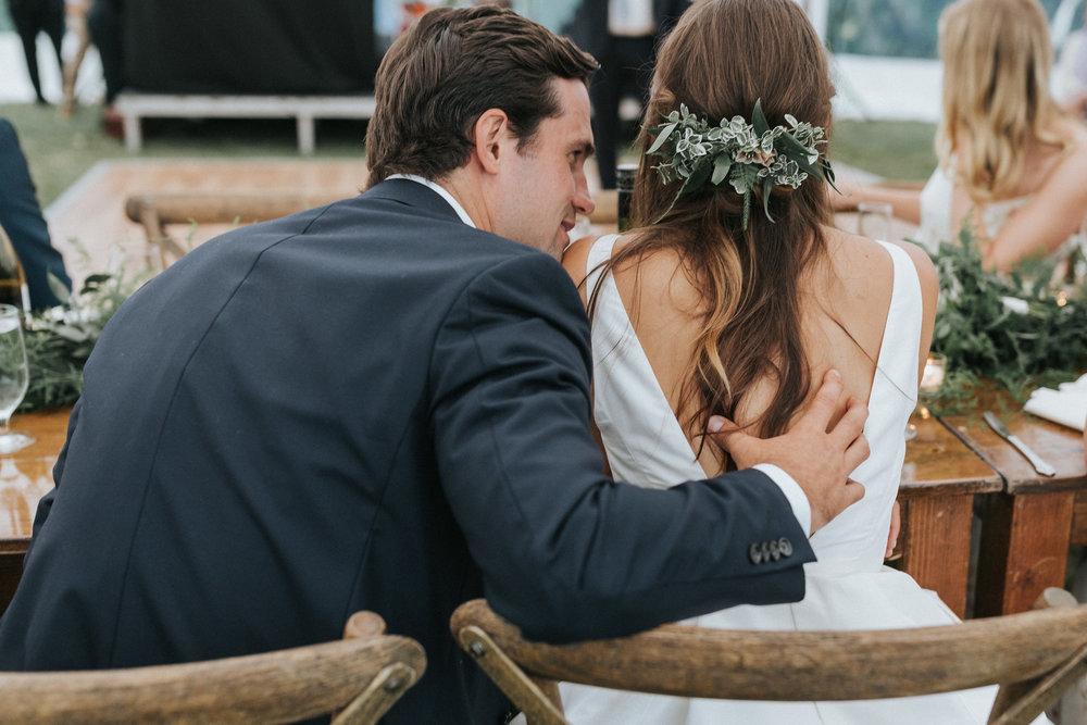 Chebeague_Island_Inn_Wedding_Allie_Ben_Reception-181.jpg