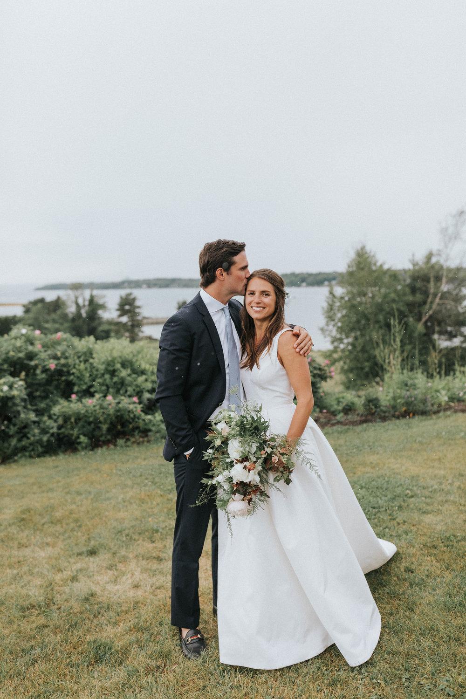 Chebeague_Island_Inn_Wedding_Allie_Ben_Portraits-014.jpg