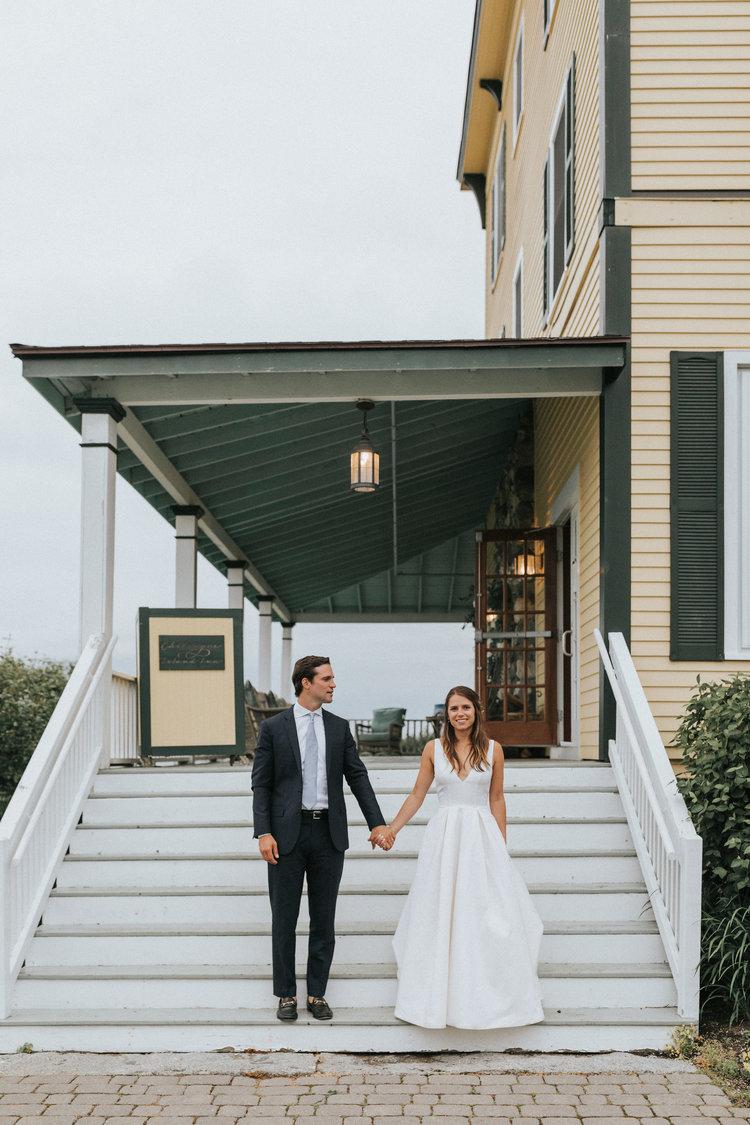 Chebeague_Island_Inn_Wedding_Allie_Ben_Reception-194.jpg