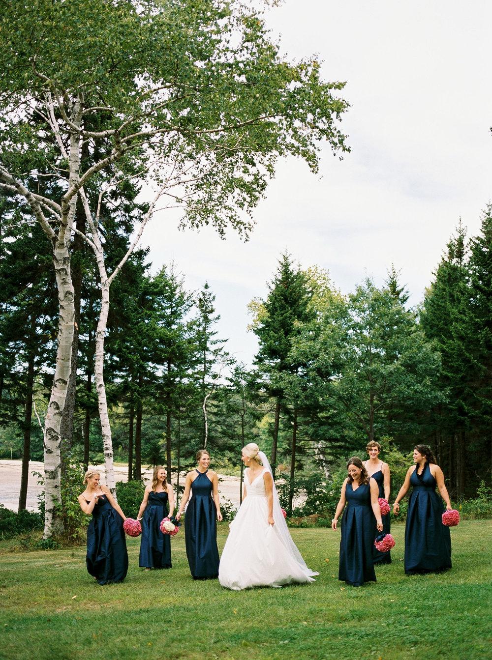 Alexandra-Elise-Photography-Ali-Reed-Chebeague-Island-Maine-Elizabeth-Josh-Wedding-Party-028.jpg