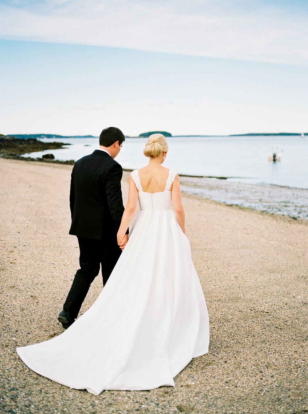 Alexandra-Elise-Photography-Ali-Reed-Chebeague-Island-Maine-Film-Wedding-Photographer-Elizabeth-Josh-Highlights-031.jpg