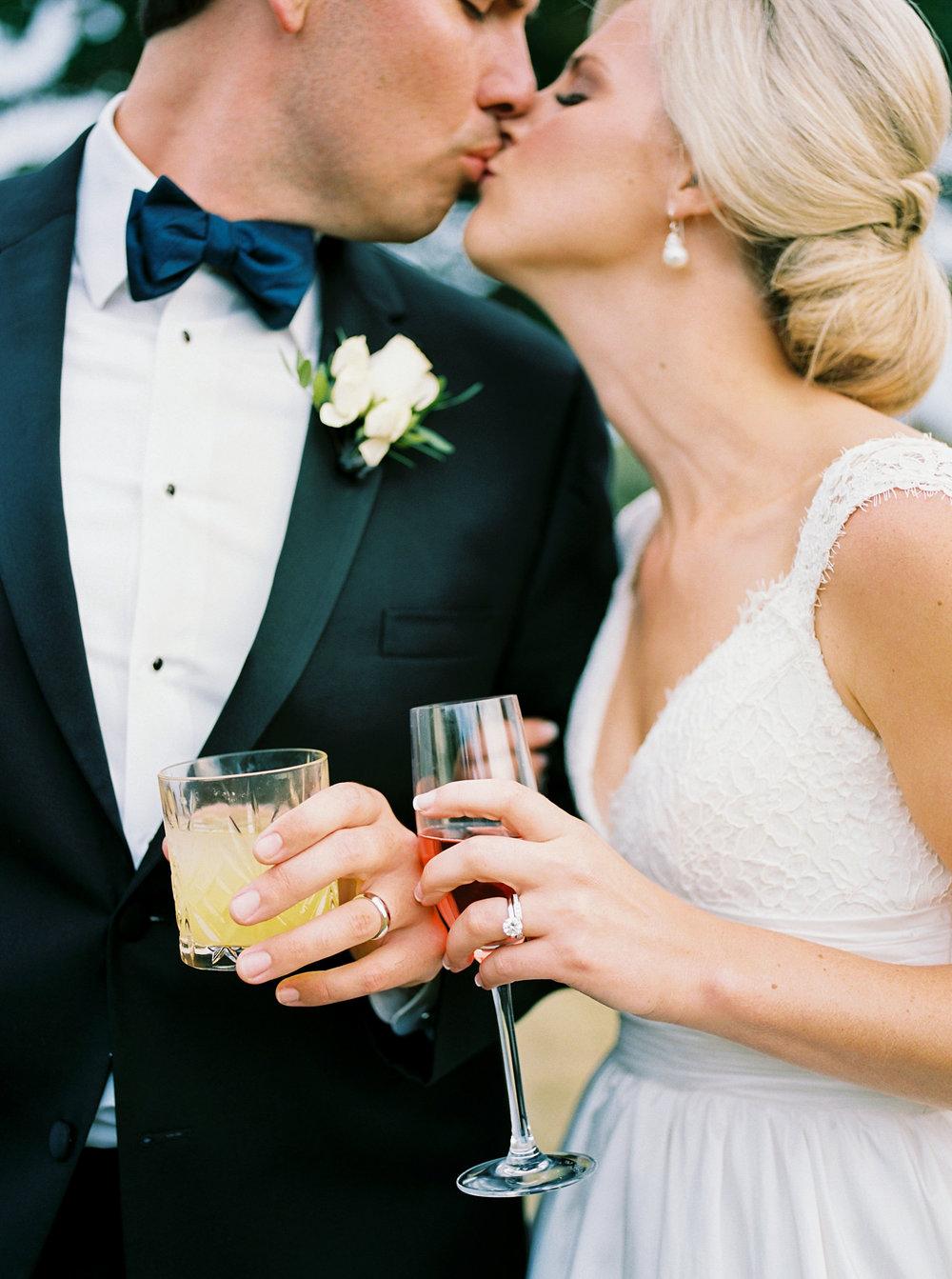 Alexandra-Elise-Photography-Ali-Reed-Chebeague-Island-Maine-Film-Wedding-Photographer-Elizabeth-Josh-Highlights-050.jpg