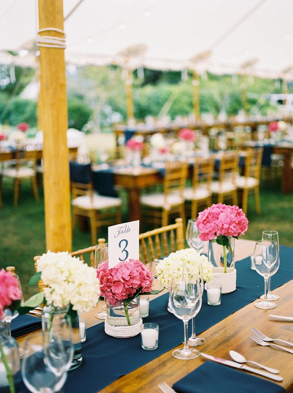Alexandra-Elise-Photography-Ali-Reed-Chebeague-Island-Maine-Film-Wedding-Photographer-Elizabeth-Josh-Wedding-Reception-032.jpg