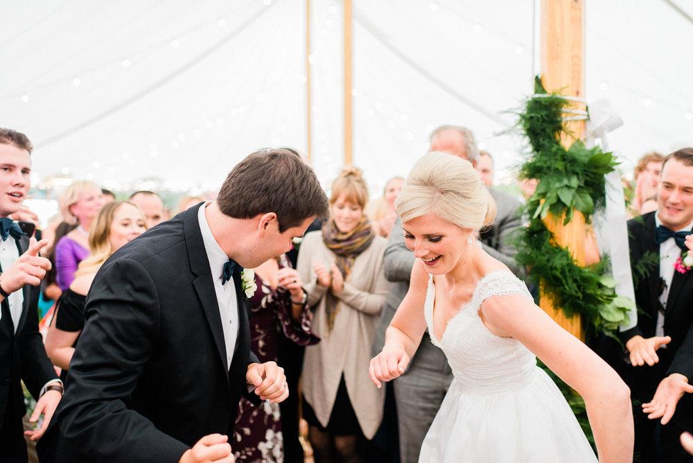 Alexandra-Elise-Photography-Ali-Reed-Chebeague-Island-Maine-Film-Wedding-Photographer-Elizabeth-Josh-Wedding-Reception-157.jpg