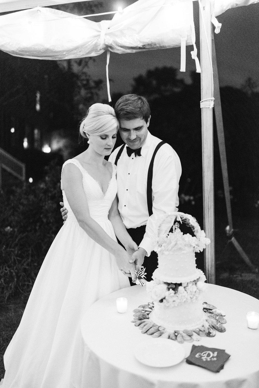 Alexandra-Elise-Photography-Ali-Reed-Chebeague-Island-Maine-Film-Wedding-Photographer-Elizabeth-Josh-Wedding-Reception-416.jpg