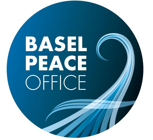 Basel Peace Office logo.jpg