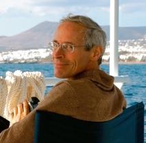 Martin Vosseler