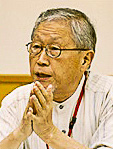 H. Umebayashi