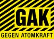 Logo_GAK_rgb-neu.png
