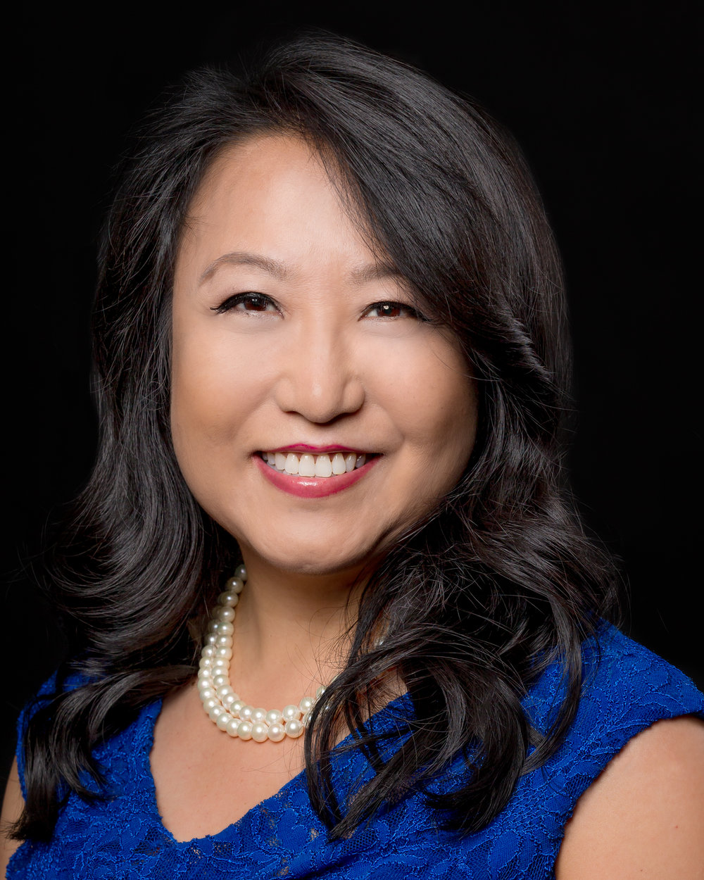 Marilyn Bui,  MD, PhD Moffitt Cancer Center