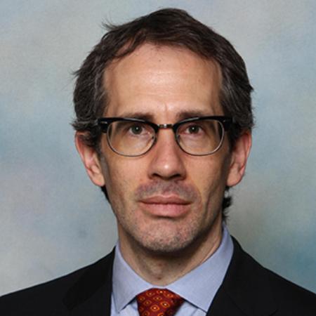Brendan Dickson , MD, MSc Mount Sinai Hospital, Toronto