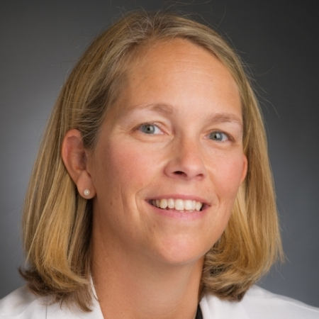 Nicole Ullrich,  MD, PhD Boston Children's Hospital  Co-chair