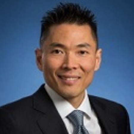 Raymond Kim,  MD, PhD University of Toronto, Sinai Health System, University Health Network, Toronto