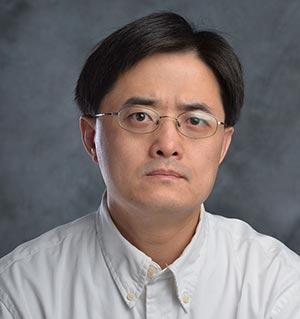 Yuan-Zhu.jpg