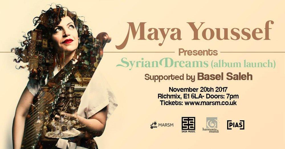 MayaYoussefC