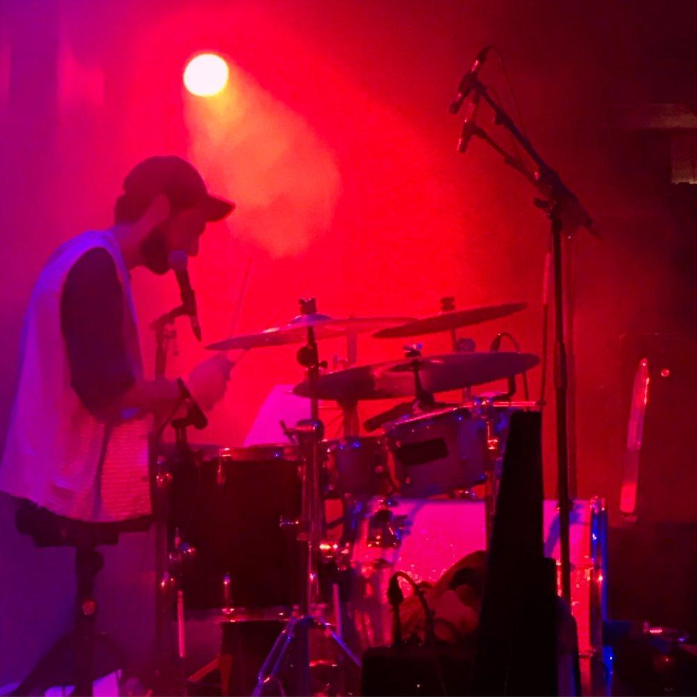drummertootard
