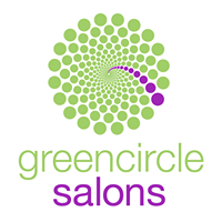 Soon Beauty Lab is proud to partner with GreenCircle Salons to reduce salon waste by up to 90%.  F  ind out more .