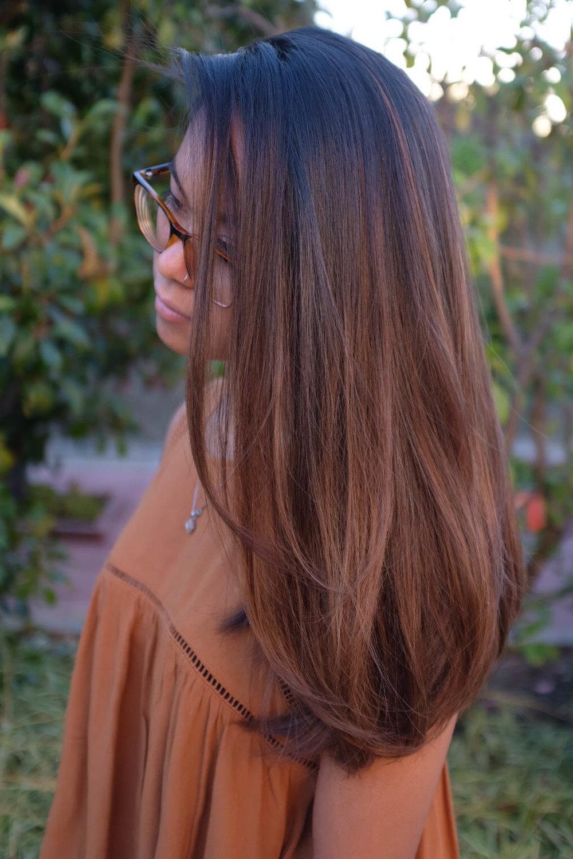 Nicole_photos-6098.jpg