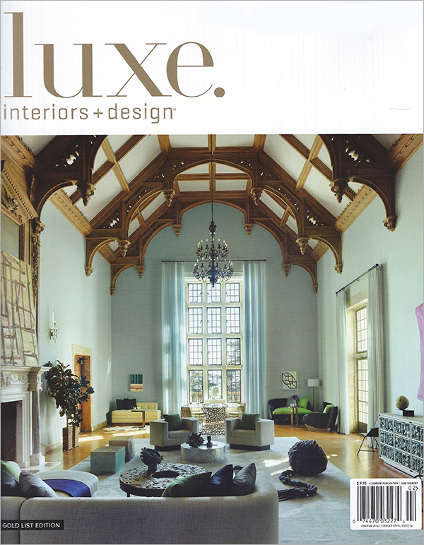 Luxe-Jan-2016-cover-lo.jpg