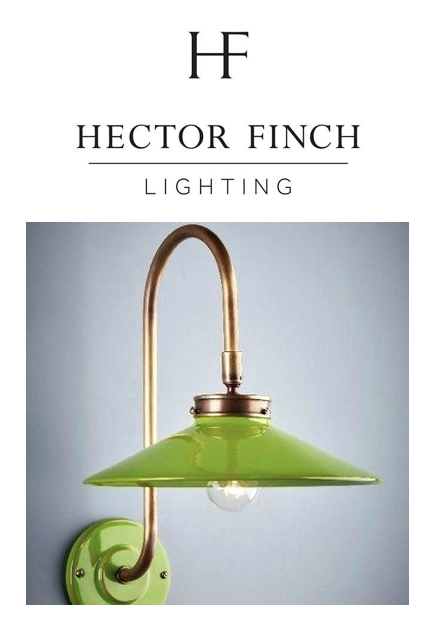 Hector Finch Lighting.png