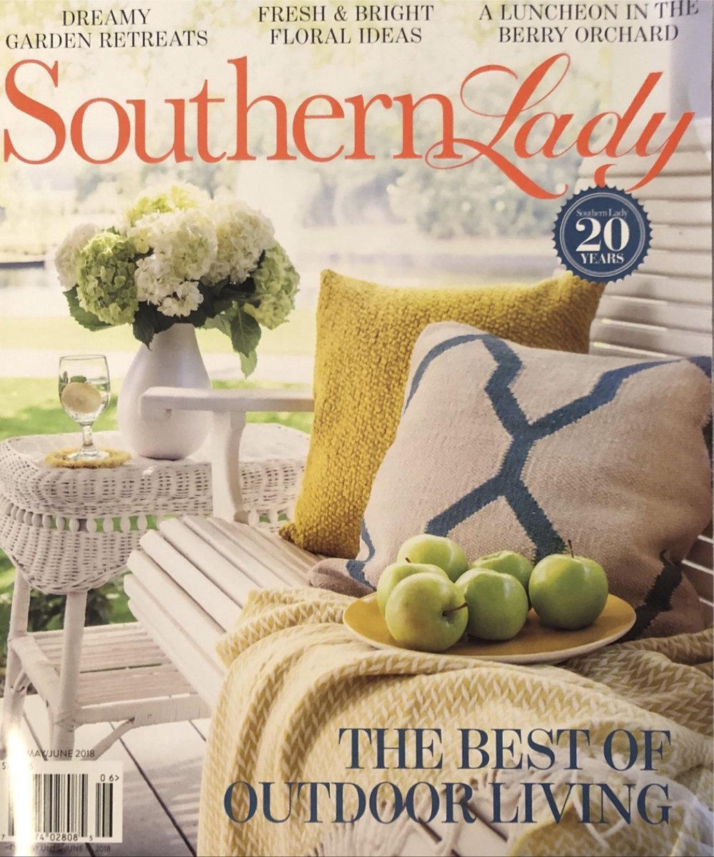 SouthernLady_1.jpg
