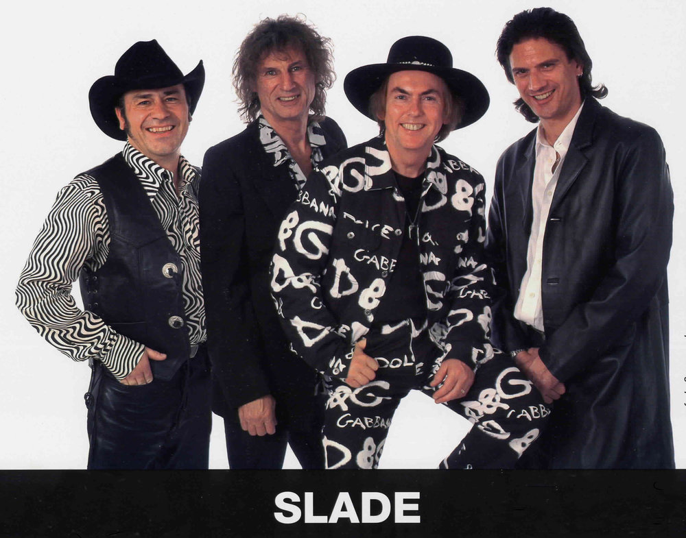SLADE Picture Hi Res (large).jpg
