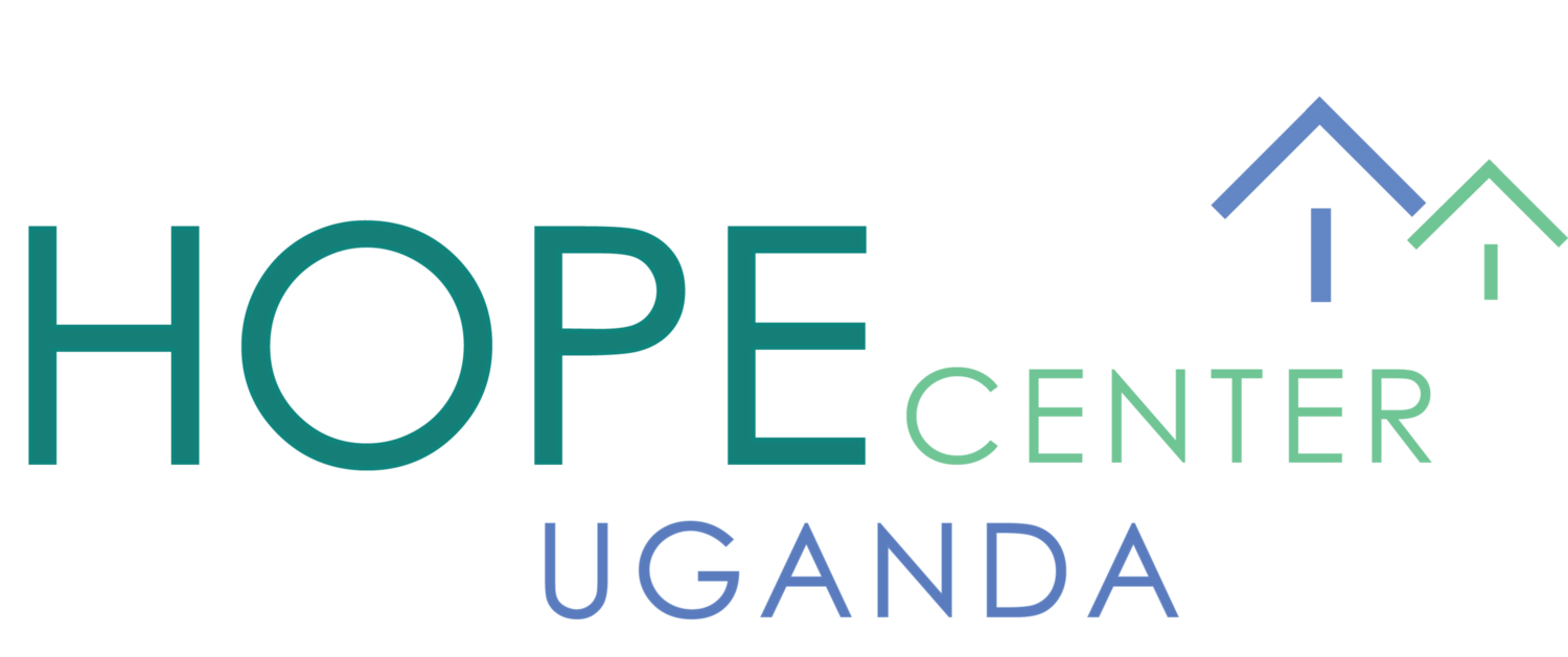 The HOPE Center Uganda