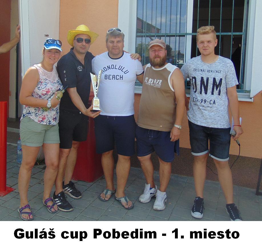 Guláš cup Pobedim - 1. miesto.JPG