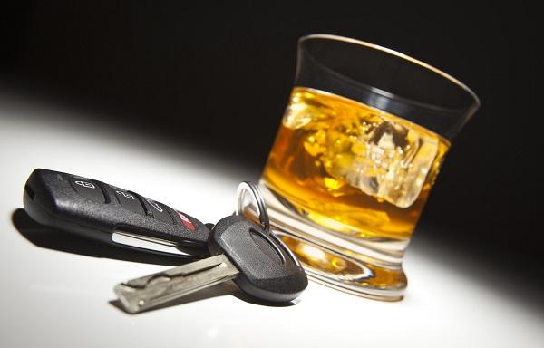 Drinking a driving.jpg