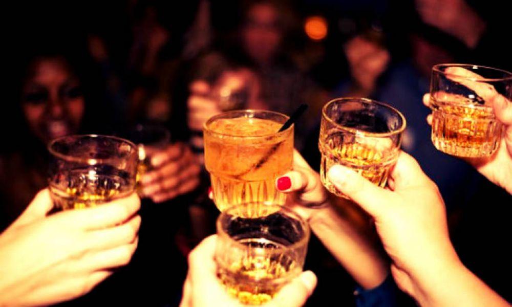 drinking social.jpg