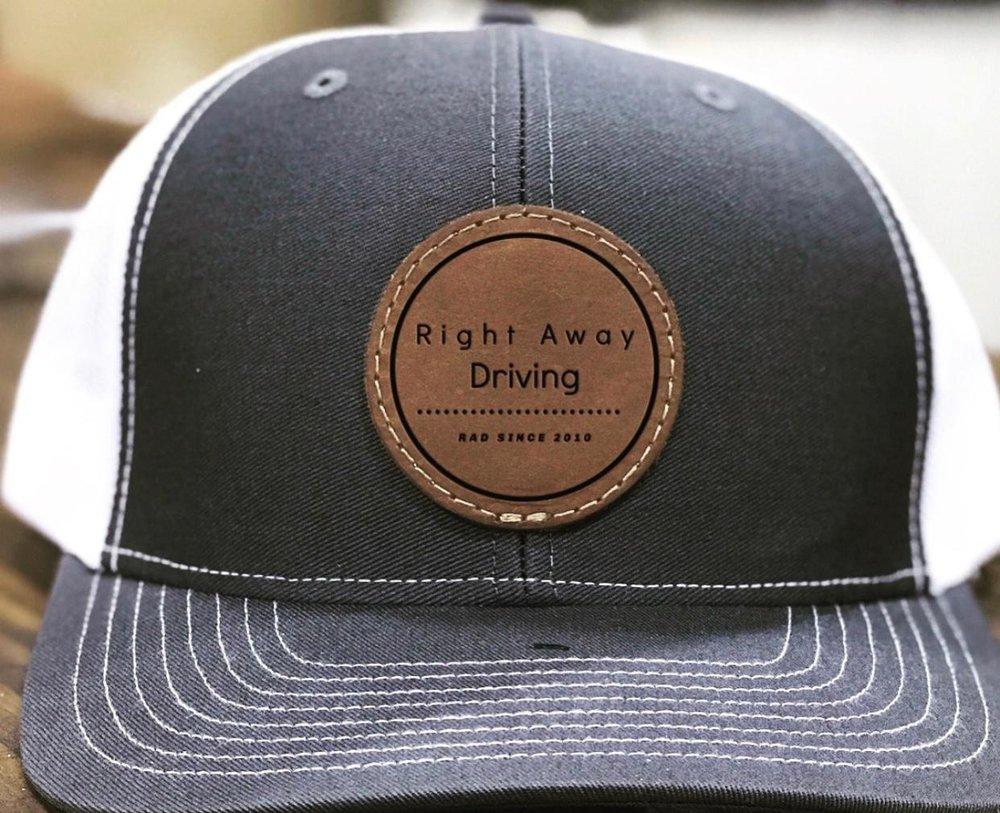 hat .jpg
