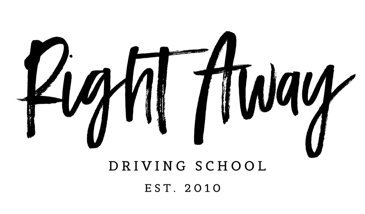 Right Away Driving School