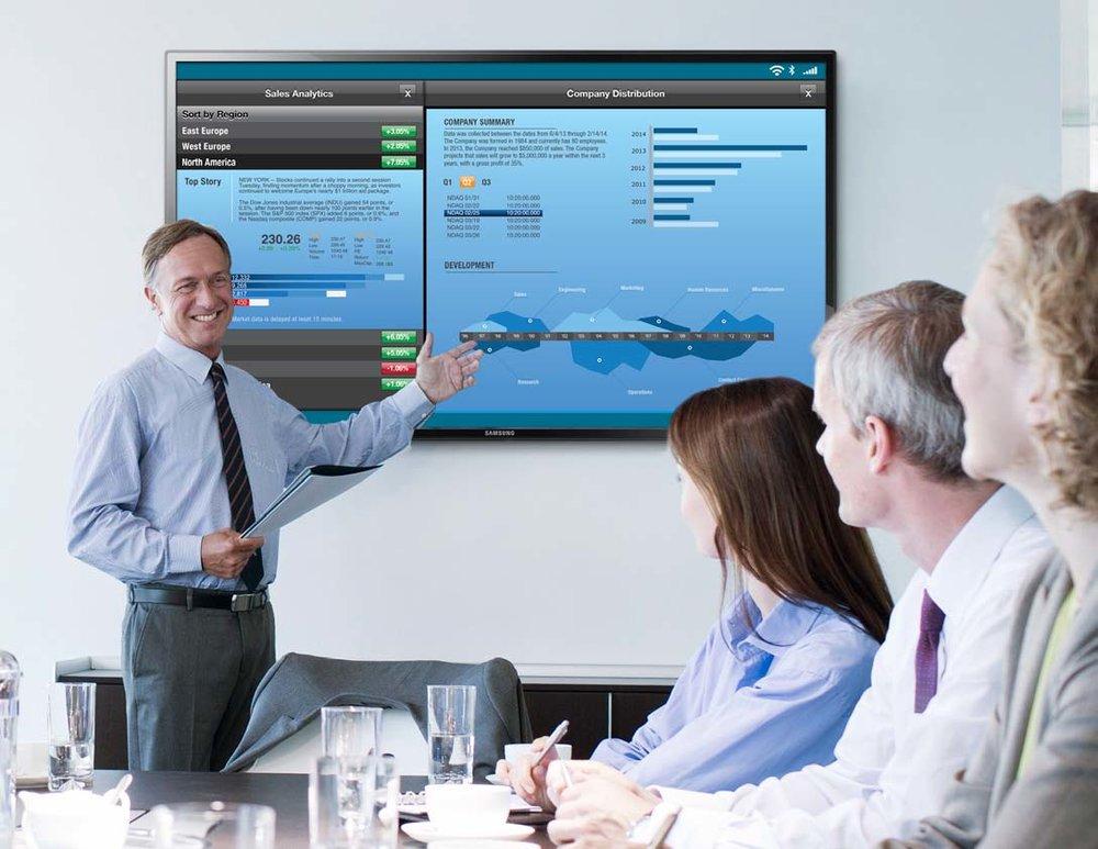 Meeting-1.jpg