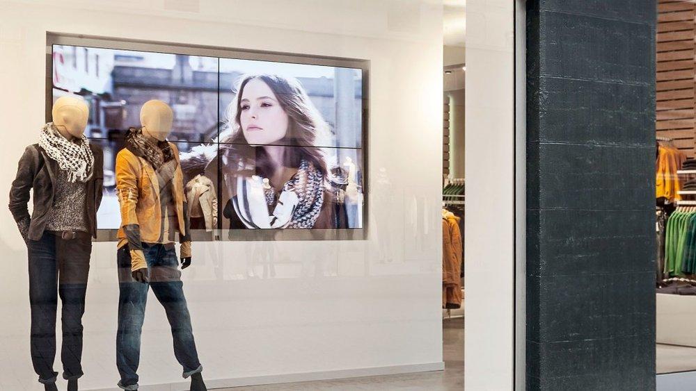 Retail-Sector-1024x576.jpg