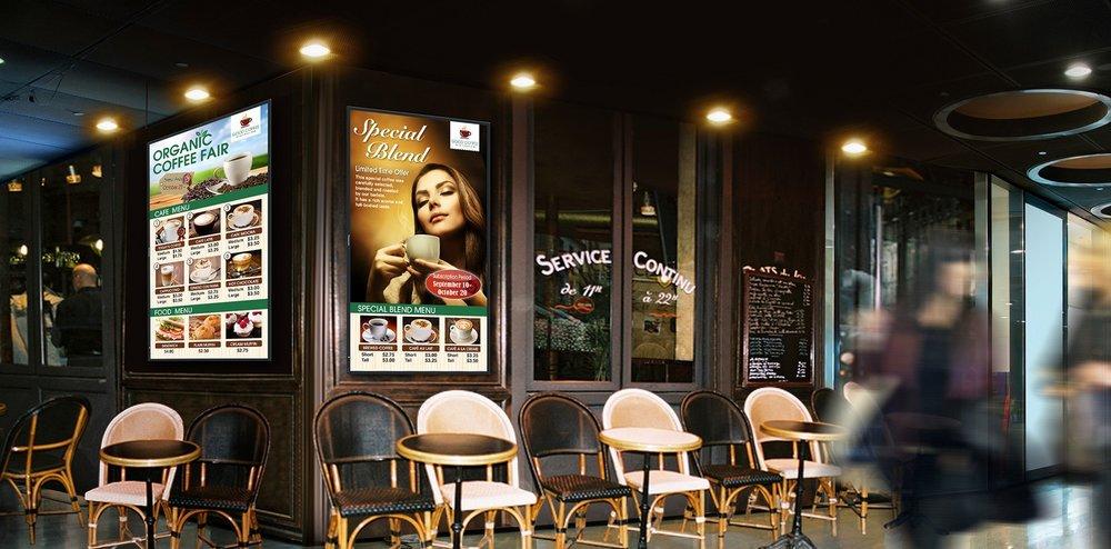 main-restaurant-bar-02.jpg