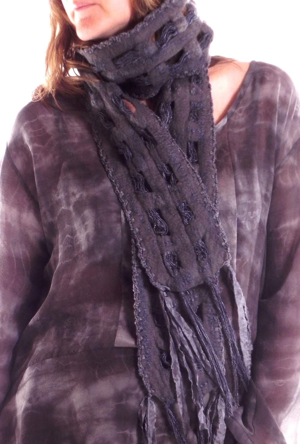 stranded grid scarf.jpg