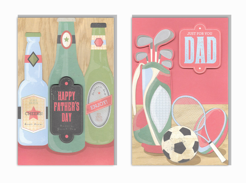 Fathers day 2017 geastwood design all designs on this page belong to uk greetings ltd m4hsunfo