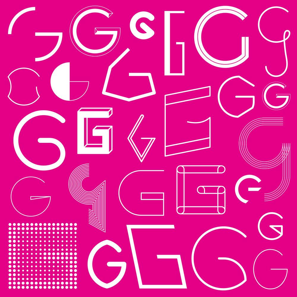 G PINK.jpg