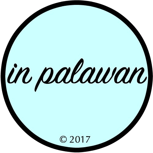 palawan real estate company