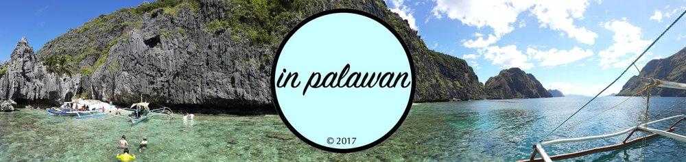 boat in palawan el nido puerto princesa