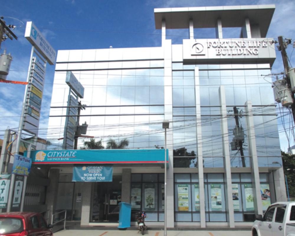 commercial real estate puerto princesa palawan