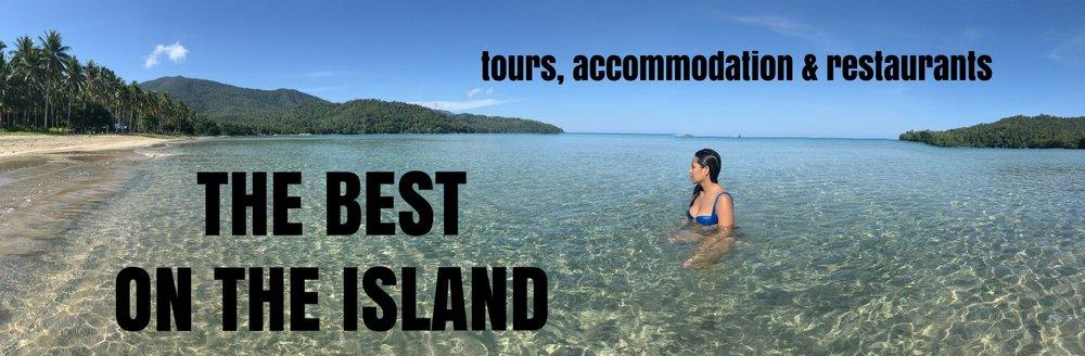 palawan-tourism-travel-accommodation-tours-restaurants-elnido-puertoprincesa-activities-villas-resorts-hotels-transportation