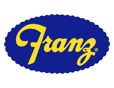 FranzLogo.jpeg